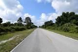 13204 Green Gulf Boulevard - Photo 2