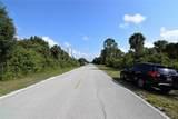 13204 Green Gulf Boulevard - Photo 4