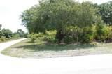 12293 Edwards Road - Photo 1