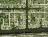 10501 Washington Road - Photo 1