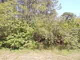 109 Yellow Pine Drive - Photo 1