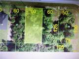 214 Lime Tree Park - Photo 1