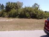 214 Lime Tree Park - Photo 2
