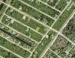 13554 Abutilon Lane - Photo 1