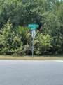 13292 Doubleday Avenue - Photo 2