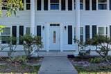 1150 Larchmont Drive - Photo 3