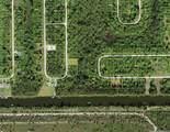 10630 Kearsarge Circle - Photo 1
