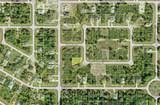 170 Green Oak Park - Photo 2