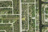 10236 Calumet Boulevard - Photo 2
