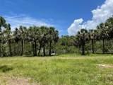 10190 Creekside Drive - Photo 4