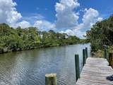 10190 Creekside Drive - Photo 7