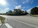 21178 Peachland Boulevard - Photo 13