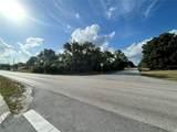21178 Peachland Boulevard - Photo 14