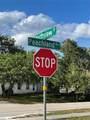 21178 Peachland Boulevard - Photo 2