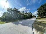 21178 Peachland Boulevard - Photo 20