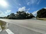 21178 Peachland Boulevard - Photo 25