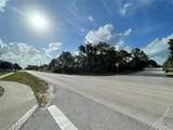 21178 Peachland Boulevard - Photo 28