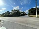21178 Peachland Boulevard - Photo 29