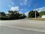 21178 Peachland Boulevard - Photo 30