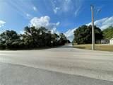 21178 Peachland Boulevard - Photo 31