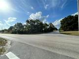 21178 Peachland Boulevard - Photo 32