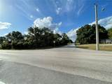 21178 Peachland Boulevard - Photo 33