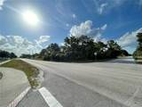 21178 Peachland Boulevard - Photo 34