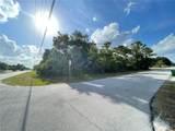 21178 Peachland Boulevard - Photo 4