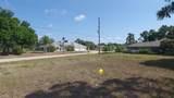 997 Rotonda Circle - Photo 10