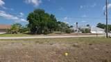 997 Rotonda Circle - Photo 16