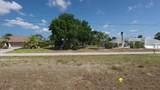997 Rotonda Circle - Photo 18