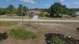 997 Rotonda Circle - Photo 32