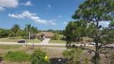 999 Rotonda Circle - Photo 30