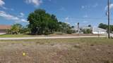 999 Rotonda Circle - Photo 4