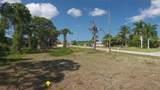 999 Rotonda Circle - Photo 42