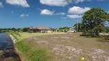 1001 Rotonda Circle - Photo 10