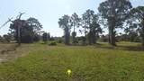 1001 Rotonda Circle - Photo 32