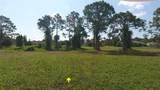 1001 Rotonda Circle - Photo 34