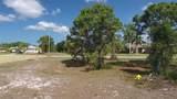 1001 Rotonda Circle - Photo 44