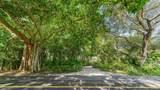 7560 Manasota Key Road - Photo 2