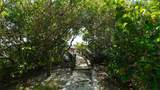 7560 Manasota Key Road - Photo 60