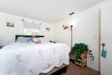 12215 Van Loon Avenue - Photo 18