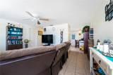 12215 Van Loon Avenue - Photo 9