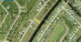 322 Boundary Blvd - Photo 1
