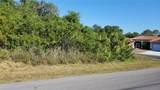 13428 Chamberlain Boulevard - Photo 2