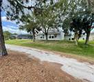 212 Marker Rd - Photo 10