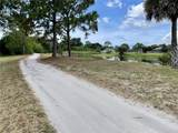 212 Marker Rd - Photo 12