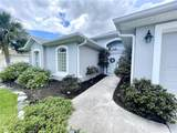 212 Marker Rd - Photo 4