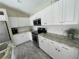 212 Marker Rd - Photo 41