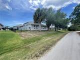 212 Marker Rd - Photo 7